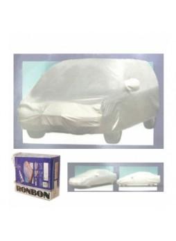 Bạt che xe hơi RONBON BRAND ( Innova - 7 chỗ ) Mua nhiều giảm giá từ 5 đến 10% và nhiều ưu đãi khác