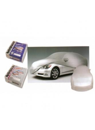 Bạt che xe hơi RONBON BRAND ( Camry - 4 chỗ ) Mua nhiều giảm giá từ 5 đến 10% và nhiều ưu đãi khác